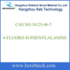 /product-detail/high-quality-4-fluoro-d-phenylalanine-supplier-60571841082.html