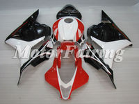 cbr 600 rr 2009 for honda cbr600rr body kit CBR600RR F5 2009-2010 cbr 600 rr cbr 600rr 09-10 cbr600rr fairing white red black