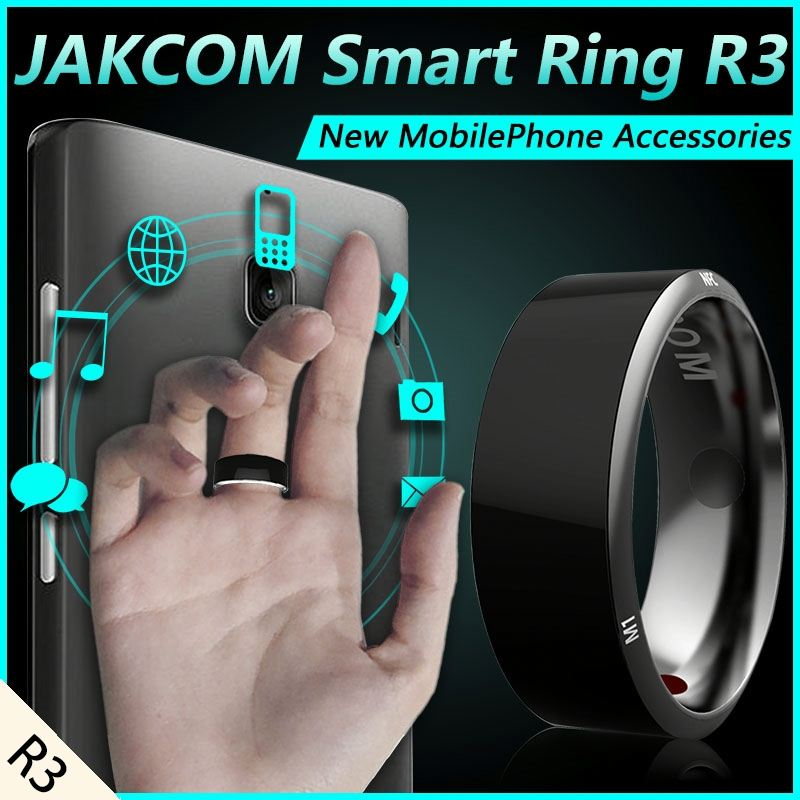 Jakcom R3 Smart Ring 2017 New Product Of Laptops Hot Sale With Laptop Pc Umpc 2016 Laptop Notebooks Computer