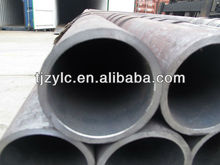 Cement Lined Carbon Steel Pipe