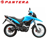 200cc Diesel Engine China Motor Motocicleta