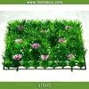 /product-detail/resist-uv-plastic-artificial-synthetic-grass-flower-mat-60313879143.html