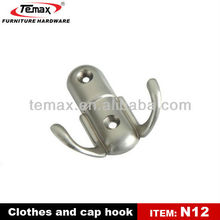 Temax supplier magic suction hook