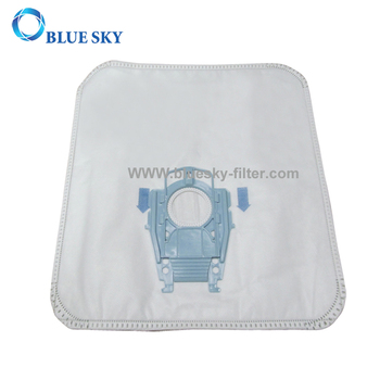 Vacuum Cleaner Dust Bag Filter for Bosch Type P