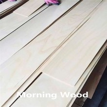 softwood basswood throughout commercial plywood pretty grain commercial plywood