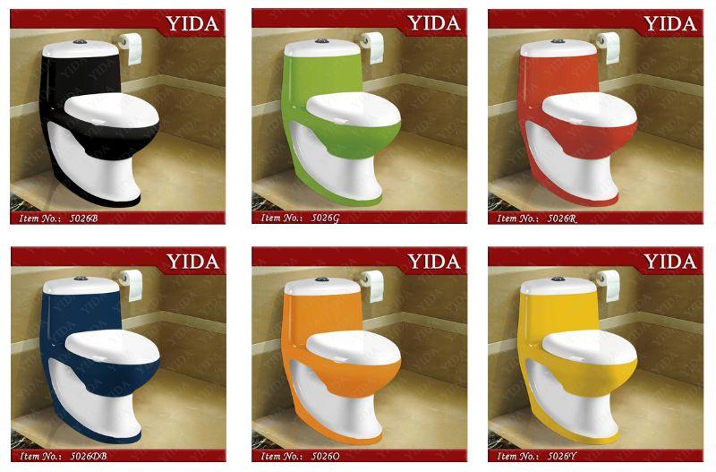 dark green toilet seat. alibaba china suppliers bathroom sanitary ware  dark green toilet deep color Alibaba China Suppliers Bathroom Sanitary Ware Dark Green Toilet