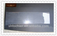 good quality pvc corrugated plastic roof sheets for sale