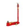 /product-detail/jack-car-lifting-air-jack-60069316929.html