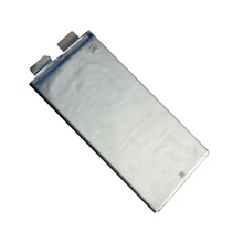 China business for sale good quality flat 10000mah lipo battery 3.7v
