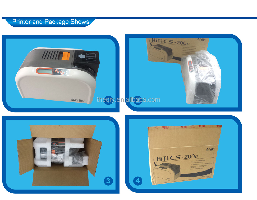 digital plastic business card printing machine gallery design - Plastic Card Printing Machine