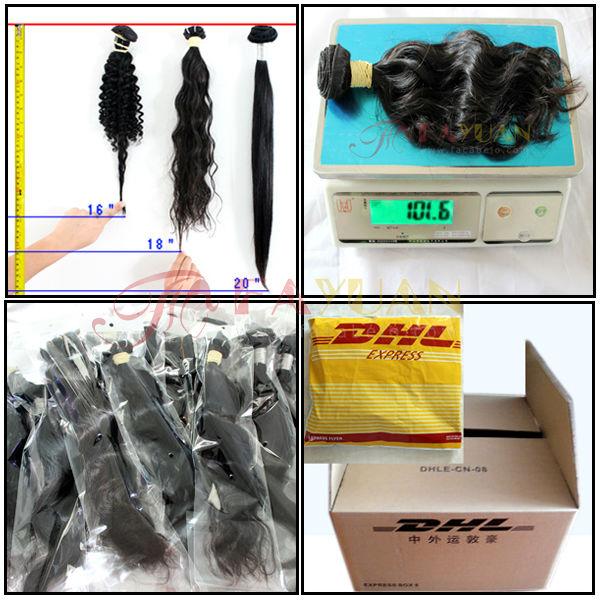 100 human hair natural wave virgin armenian hair extension with 100 human hair natural wave virgin armenian hair extension with wholesale price pmusecretfo Image collections