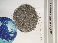 MCP 22%,Monocalcium Phosphate Anhydrous, Food Grade, competitive price
