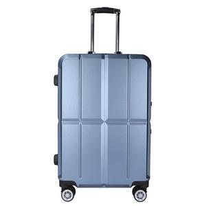 6cb9f9e010 Abs Polo Trolley Case