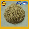 /product-detail/corundum-castable-cement-price-per-ton-cement-refractory-cement-60139573523.html