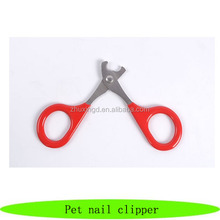 Wholesale dog grooming models / cheap pet nail clipper / professional dog grooming clippers