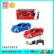 new arrival 2016 velocity toys china wholesale