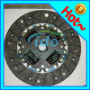 Clutch Plate for Opel/Vauxhall/Astra 323055710/90578994/9192101/664025 1878600621
