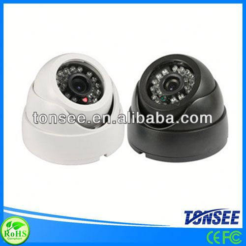 best offer dome camera fluke ir camera
