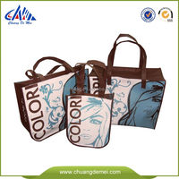 Special Designed Batik Shopping Bag