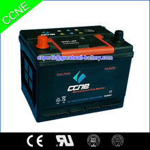 remote control car battery gel battery 30H90RMF