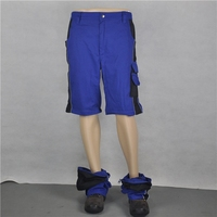 GZY factory workers protective workwear trousers pictures of saftey pants