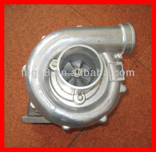 TO4E/TO4E04 466588-0008 8025230 Volvo turbocharger