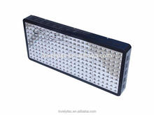 Multifunctional high lumen 700w led grow light with low price