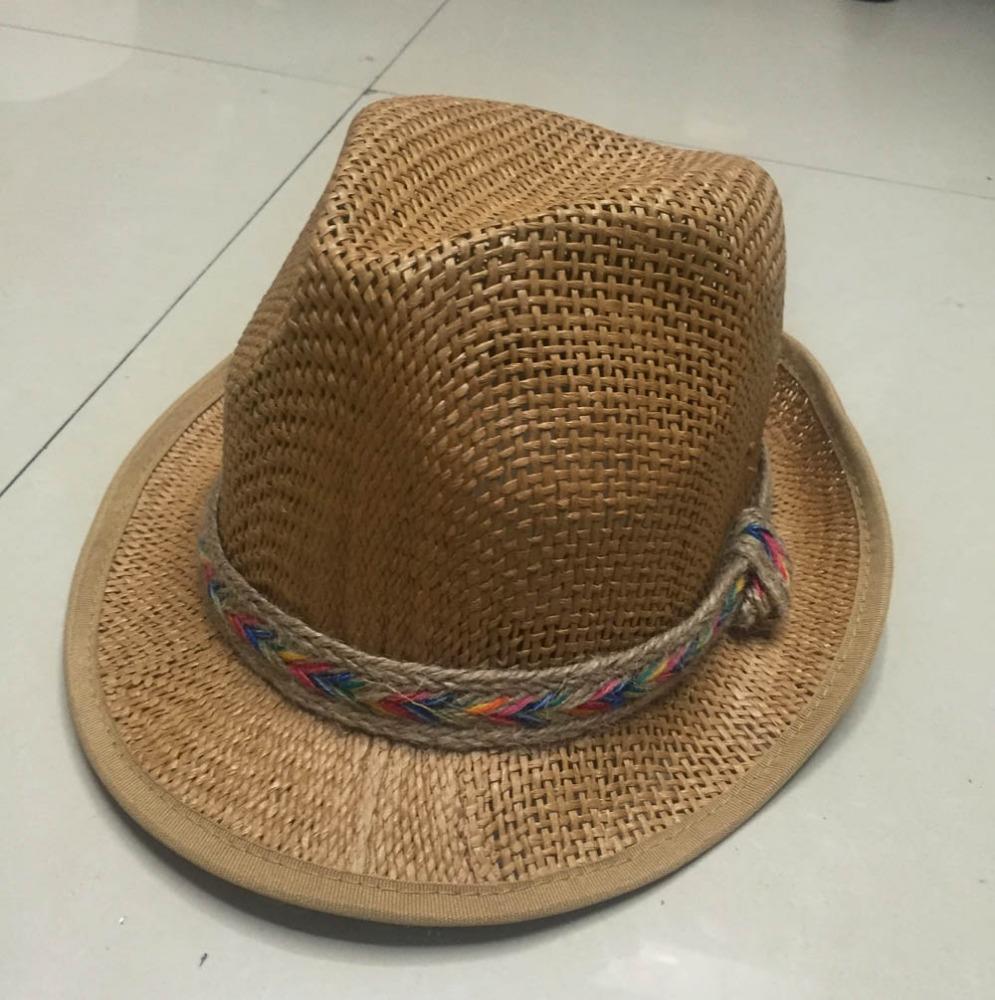 Wholesale color paper hat oem - Online Buy Best color paper hat oem ...