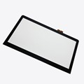"14"" Touch Screen Glass Digitizer For Sony Vaio SVF14AC1QL SVF14A15SGB"