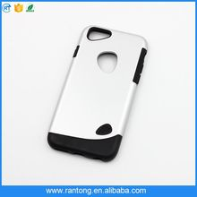 consumer electronics china supplier mobile covers for iphone 6 case