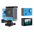 1080p sport action camera waterproof WIFI camera