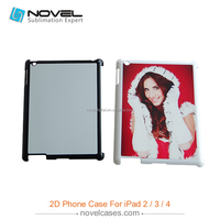 Hot selling eva tablet plastic phone cover for ipad 2/3/4