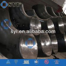Carbon Steel Pipe Fitting Stub End of SYI Group