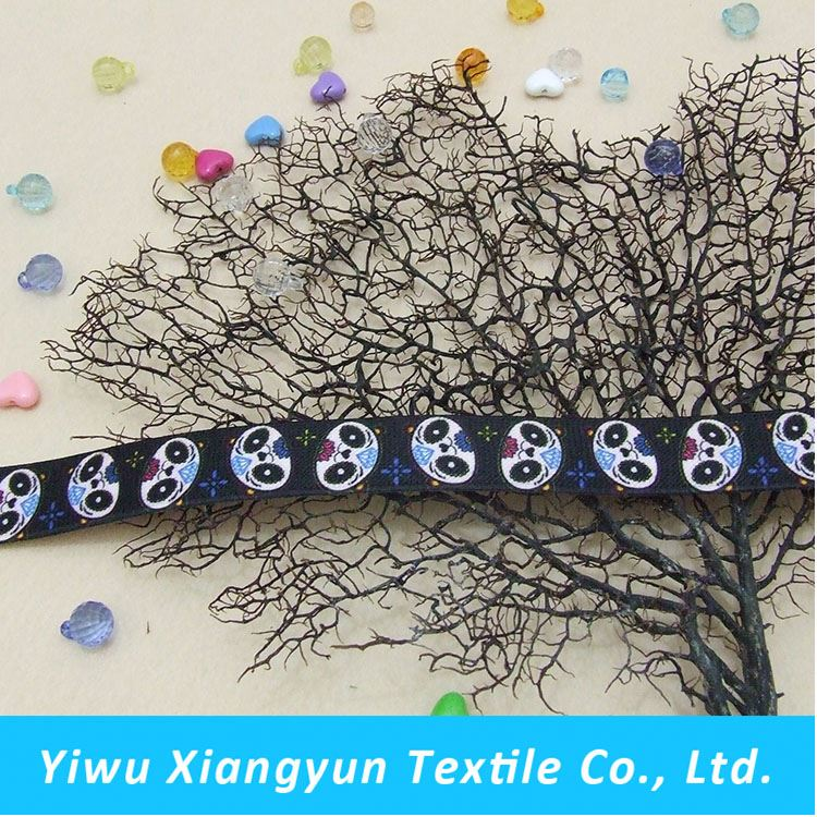 MAIN PRODUCT!! originality elastic band for medical belt wholesale price
