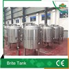 Micro Brewery Craft Beer Making Machine