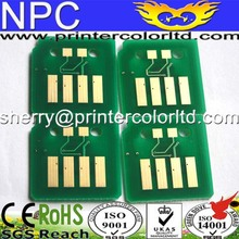 Chip for Xerox Compatible Toner Cartridge Chip for Xerox WC 7525 7530/7535 7545 7556 Chip for Xerox Reset Laser Printer Chip
