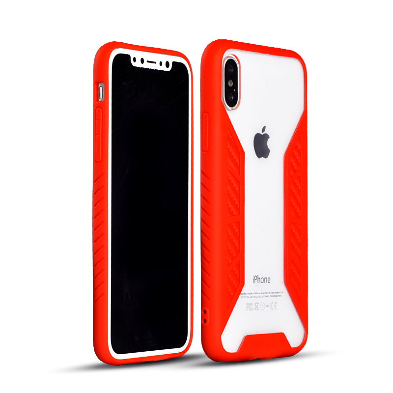 DFIFAN alibaba best sellers elegant cover for apple iphone x , new products mobile phone cover for iphone x case luxury