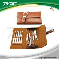 Professional Nail Beauty Manicure Pedicure Tools Set for Nail Salons