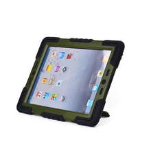 Alibaba china Cheapest smart cover case for ipad mini 2