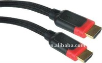 With/without Ferrite Cores HDMI Cable VK2-0104