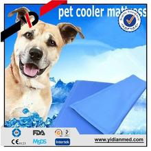 Pet house use keep dogs cool