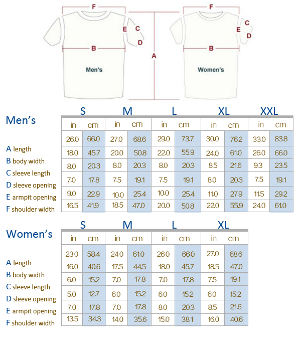 2018 athletic high quality professional gym wear for women running singlet
