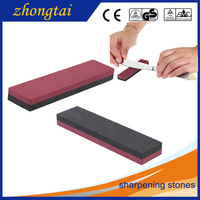 Discount Knife sharpening stones whetstone oil stone for sale