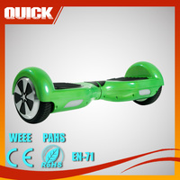 new products scooter with cabin trike scooter 50cc scooter price
