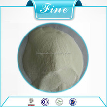 Feed Grade Functional Concentrated Animal Protein For Animal Feed