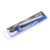 Ceramic Tweezer White and Sliver Vapor Tweezer Replaceable Ceramic Tip