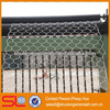 /product-detail/hot-sale-hexagonal-wire-netting-electro-mesh-anping-hexagonal-mesh-1483266293.html