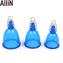 vacuum penis enlargement phallosan plastic penis cup to stretch penis size master dick raise cock sizes
