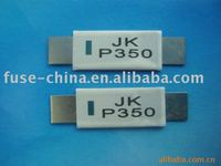 JK P350 PPTC Resettable SMD Fuse