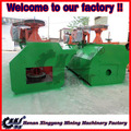 SF flotation Machine/Coppper ore processing plant /flotation cell